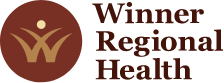 Winner Regional Healthcare Center